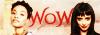 Boutons & Fiche de pub de la WoW Bouton2