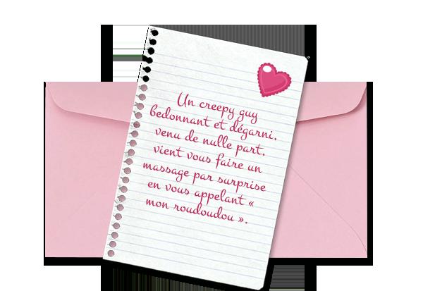 ♥ Cinquante nuances de rose ♥ - Page 3 Valentin1