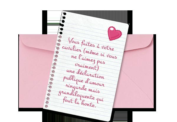 ♥ Cinquante nuances de rose ♥ - Page 3 Valentin18