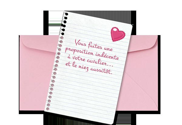 ♥ Cinquante nuances de rose ♥ - Page 3 Valentin2