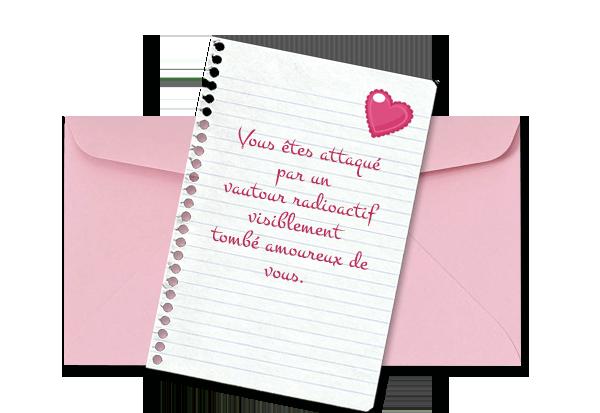 ♥ Cinquante nuances de rose ♥ - Page 3 Valentin23