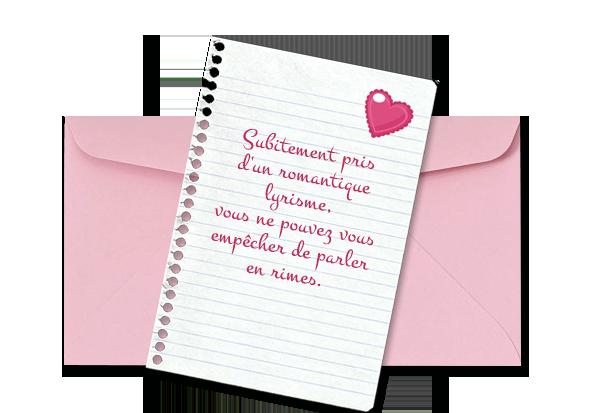 ♥ Cinquante nuances de rose ♥ - Page 3 Valentin3