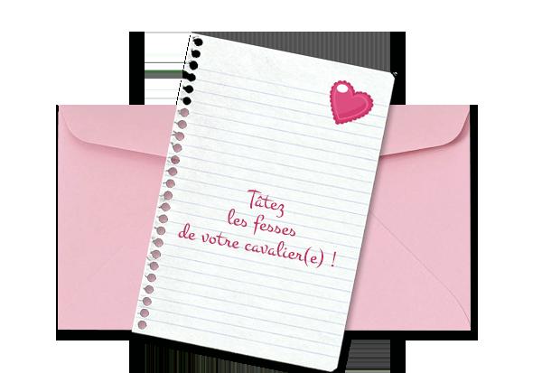 ♥ Cinquante nuances de rose ♥ - Page 3 Valentin31