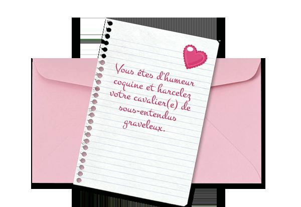 ♥ Cinquante nuances de rose ♥ - Page 3 Valentin5