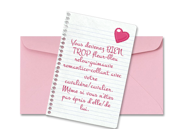 ♥ Cinquante nuances de rose ♥ - Page 3 Valentin7